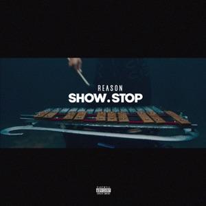 Show Stop - Single