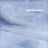 Brian Culbertson - Winter Stories  artwork