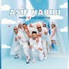Asif Habibi (feat. Fnaire) - Single