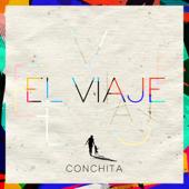 El Viaje - Conchita