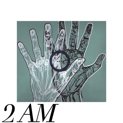 The One - Single - 2 AM