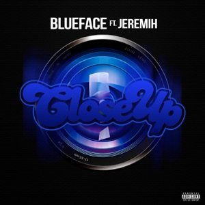 Blueface - Close Up feat. Jeremih