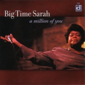 Big Time Sarah - Don't Make Me Pay