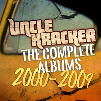 The Complete Albums 2000-2009 - Uncle Kracker