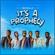 Its a Prophecy - Michealz