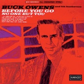 Buck Owens & His Buckaroos - There's Gonna Come a Day