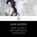 Jane Austen - Lady Susan, the Watsons, Sanditon