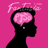 PTSD (feat. T-Pain) - Fantasia