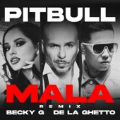 Mala (Remix)
