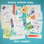 Dan Reeder - Four in the Morning