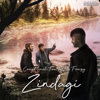 Zindagi feat Wily Frenzy - Carry Minati mp3