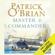 Patrick O'Brian - Master and Commander: Aubrey-Maturin Series, Book 1 (Unabridged)