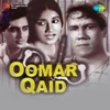 Mujhe Raat Din Yeh Khayal Hai From Oomar Qaid Single