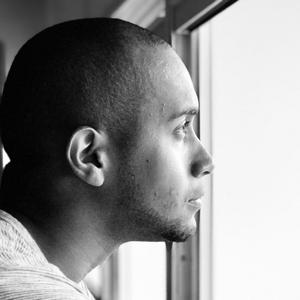 Manolo Rodriguez - Por Que Soy el Culpable