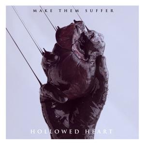 Hollowed Heart - Single