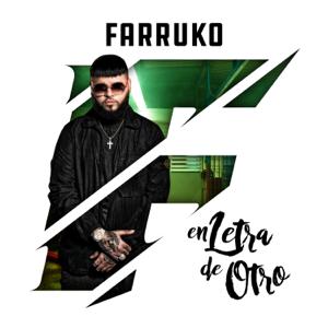 Farruko - Qué Hay de Malo (Reggae Version)
