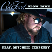 iTunes Top 100 Country Songs 2019