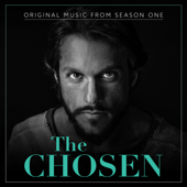 The Chosen: Season One (Original Series Soundtrack)