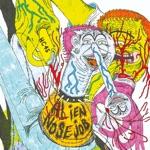Alien Nosejob - I Still Call This Punk Scene My Home