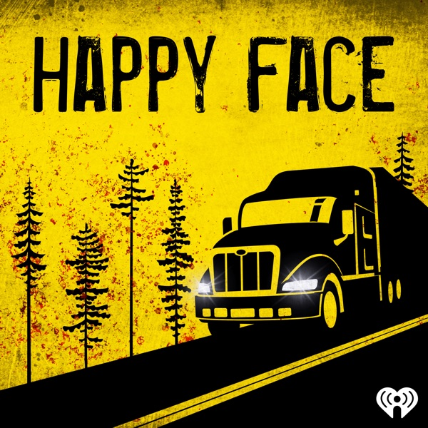 Episode 8: Happy Face