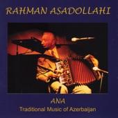 Rahman Asadollahi - Zobol