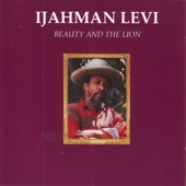 Ijahman Levi - Perilous Time