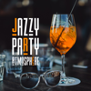 Jazzy Party Atmosphere - Various Artists