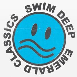 Swim Deep - Emerald Classics (2019) LEAK ALBUM