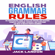 Jack Landon - English Grammar Rules: The Indispensable Guide to Excellent Writing and Speaking: Examples, Exceptions, Exercises, and Everything You Need to Master Proper Grammar (Unabridged)
