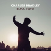 Charles Bradley - Heart of Gold (feat. Menahan Street Band)