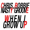 When I Grow Up - EP