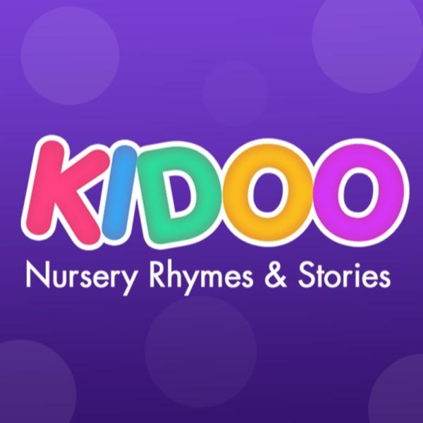 Kiddo Stories