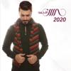 Hassan Al Ahmed - Sajeya artwork