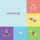 Various Artists - Voltase MP3