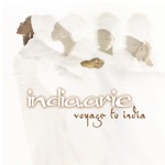 Album - india arie - can i walk with you