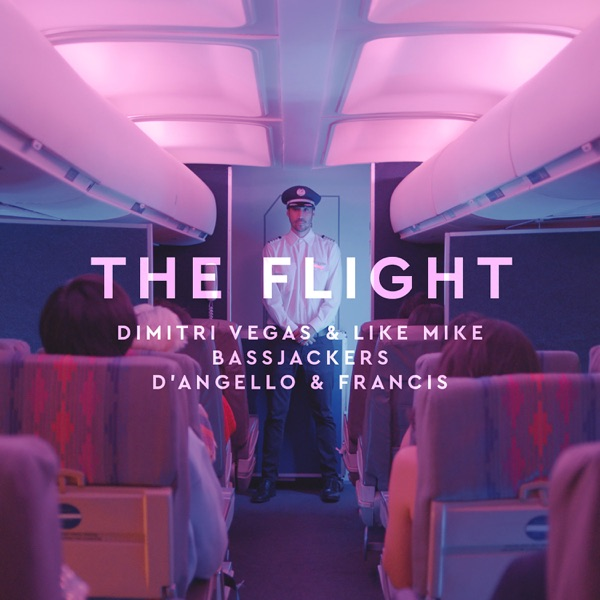 The Flight - Single
