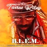 Tarrus Riley - Dangerous Waters (feat. Lila Ike)