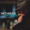 Motherless Brooklyn (Original Motion Picture Score) - Daniel Pemberton