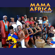 Mama Africa the Musical - Mama Africa (Original Musical Soundtrack)