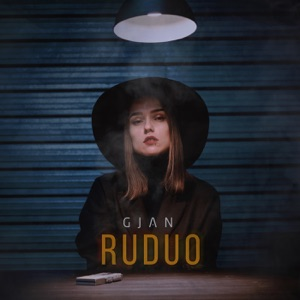 Ruduo - Single