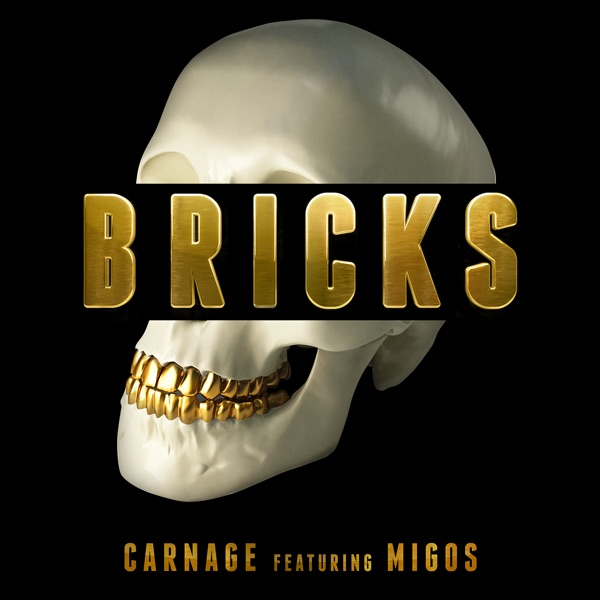 Bricks (feat. Migos) - Single