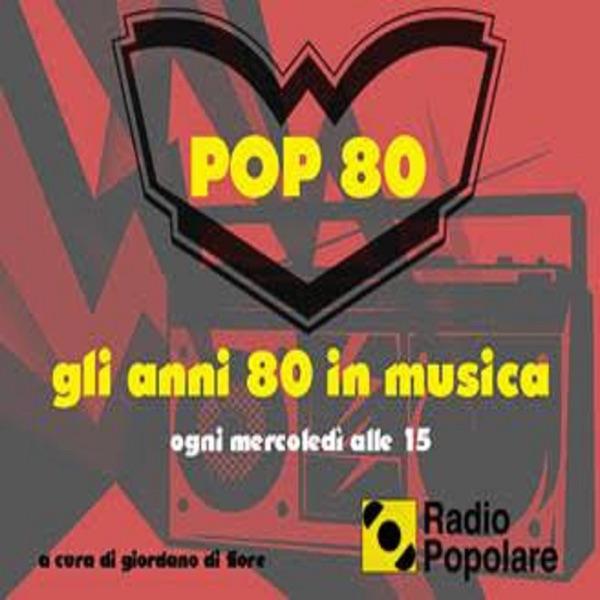 Pop 80