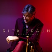 Rick Braun - Me and You