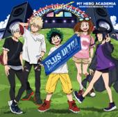 You Say Run - Yuki Hayashi