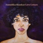 Anoushka Shankar - Space (feat. Alev Lenz)
