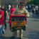 Soniscapes Street Organ Grinder (Organillero) in Mexico City - Soniscapes