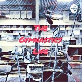 The Gymnastics Life Podcast: #10: Gym Culture Emails