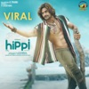 Viral From Hippi Single
