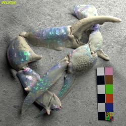 View album Let You Know (feat. London Grammar) - Single