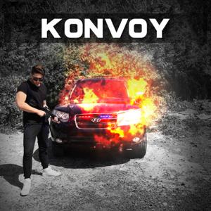 Orheyn - Konvoy